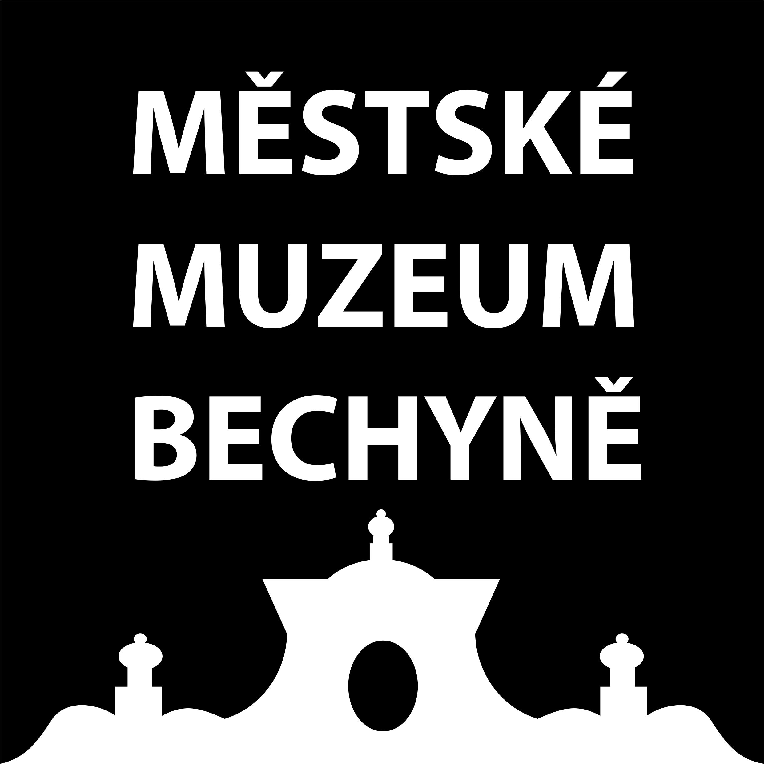 Městské muzeum Bechyně